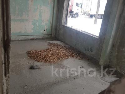 Здание, площадью 1551 м², Путевая за 27 млн 〒 в Усть-Каменогорске — фото 21