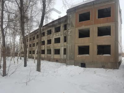 Здание, площадью 1551 м², Путевая за 27 млн 〒 в Усть-Каменогорске — фото 22