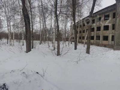 Здание, площадью 1551 м², Путевая за 27 млн 〒 в Усть-Каменогорске — фото 23