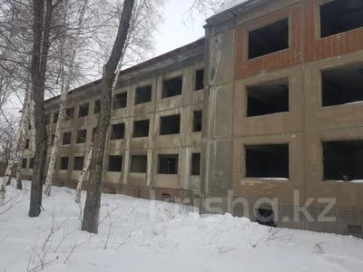 Здание, площадью 1551 м², Путевая за 27 млн 〒 в Усть-Каменогорске — фото 24
