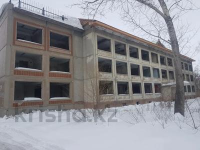 Здание, площадью 1551 м², Путевая за 27 млн 〒 в Усть-Каменогорске — фото 25
