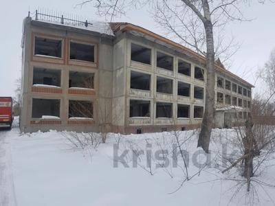 Здание, площадью 1551 м², Путевая за 27 млн 〒 в Усть-Каменогорске — фото 26