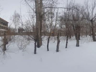 Здание, площадью 1551 м², Путевая за 27 млн 〒 в Усть-Каменогорске — фото 27