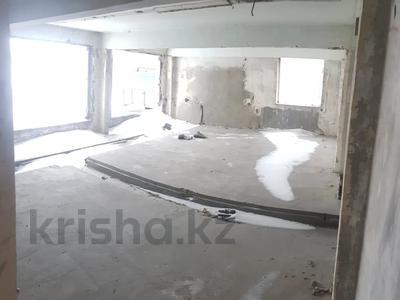 Здание, площадью 1551 м², Путевая за 27 млн 〒 в Усть-Каменогорске — фото 28