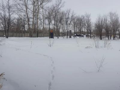 Здание, площадью 1551 м², Путевая за 27 млн 〒 в Усть-Каменогорске — фото 29