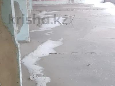 Здание, площадью 1551 м², Путевая за 27 млн 〒 в Усть-Каменогорске — фото 30