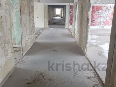 Здание, площадью 1551 м², Путевая за 27 млн 〒 в Усть-Каменогорске — фото 32