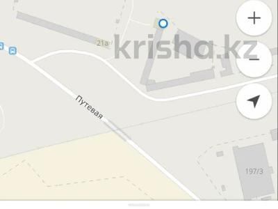 Здание, площадью 1551 м², Путевая за 27 млн 〒 в Усть-Каменогорске — фото 33