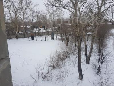 Здание, площадью 1551 м², Путевая за 27 млн 〒 в Усть-Каменогорске — фото 34