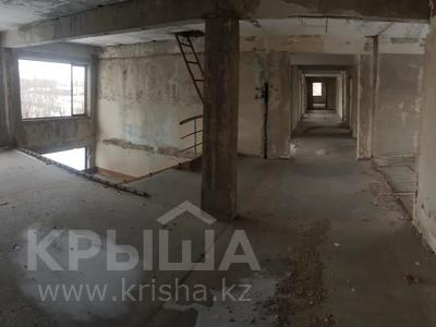 Здание, площадью 1551 м², Путевая за 27 млн 〒 в Усть-Каменогорске — фото 4