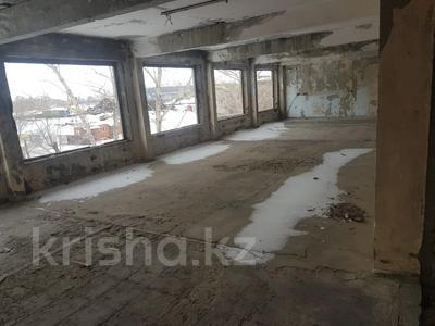 Здание, площадью 1551 м², Путевая за 27 млн 〒 в Усть-Каменогорске — фото 5