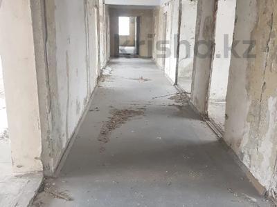 Здание, площадью 1551 м², Путевая за 27 млн 〒 в Усть-Каменогорске — фото 6