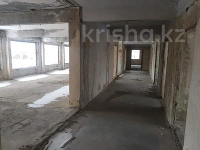 Здание, площадью 1551 м², Путевая за 27 млн 〒 в Усть-Каменогорске — фото 7