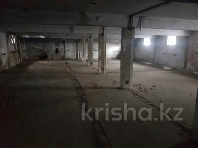 Здание, площадью 1551 м², Путевая за 27 млн 〒 в Усть-Каменогорске — фото 8