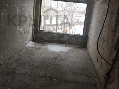 Здание, площадью 1551 м², Путевая за 27 млн 〒 в Усть-Каменогорске — фото 9