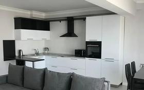 1-комнатная квартира, 51 м² посуточно, Сауран 3 за 7 000 〒 в Нур-Султане (Астана), Есиль р-н