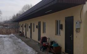 6-комнатный дом, 199 м², 7 сот., Туймебая, Набережная — Алматинская за 22 млн 〒 в Туймебая