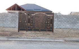 8-комнатный дом, 210 м², 8 сот., мкр Сауле без номер за 20 млн 〒 в Шымкенте, Аль-Фарабийский р-н