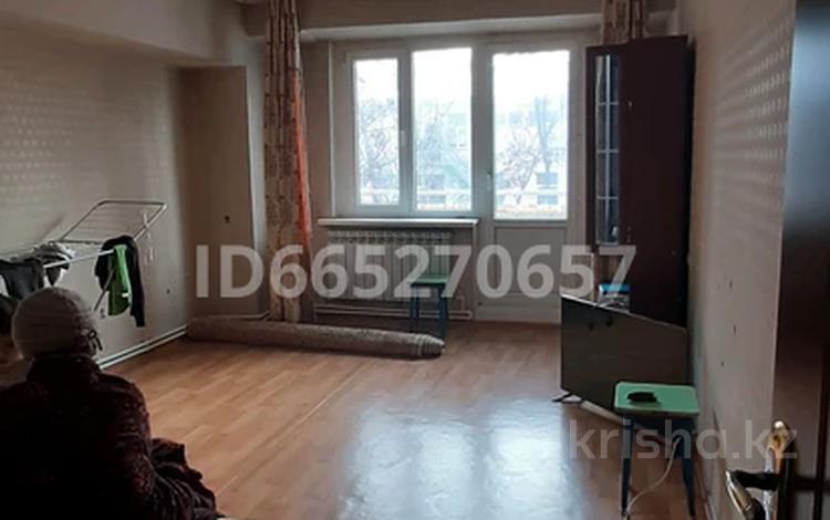 2-комнатная квартира, 60 м², 2/5 этаж, улица Толе би 5 — Байгазиева за 19 млн 〒 в Каскелене