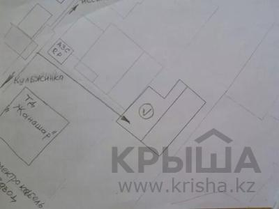 Промбаза 85 соток, Алтын Адам за 32 млн 〒 в Есик — фото 2