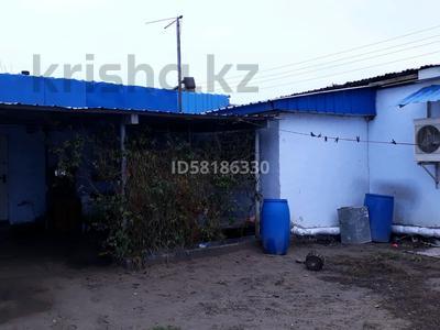 Магазин площадью 133 м², Виноградная 3 за 21 млн 〒 в Капчагае — фото 2