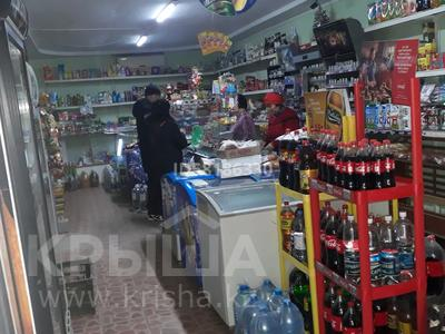 Магазин площадью 133 м², Виноградная 3 за 21 млн 〒 в Капчагае — фото 3