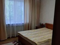 2-комнатная квартира, 60 м², 9/18 этаж помесячно, Брусиловского 167 блок 5 за 150 000 〒 в Алматы, Алмалинский р-н