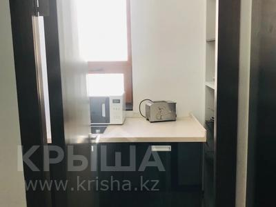 5-комнатная квартира, 200 м², 12/28 этаж помесячно, Байтурсынова 5 за 600 000 〒 в Нур-Султане (Астана) — фото 14