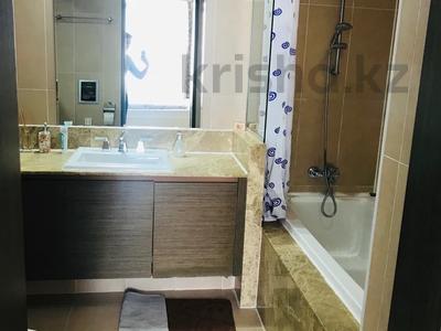 5-комнатная квартира, 200 м², 12/28 этаж помесячно, Байтурсынова 5 за 600 000 〒 в Нур-Султане (Астана) — фото 3