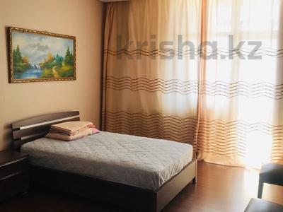5-комнатная квартира, 200 м², 12/28 этаж помесячно, Байтурсынова 5 за 600 000 〒 в Нур-Султане (Астана) — фото 4