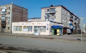 Магазин площадью 300 м², Саина 47а за 2 000 〒 в Кокшетау