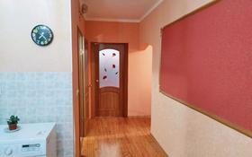 2-комнатная квартира, 51 м², 7/9 этаж, 5-й микрорайон 11 за 14.5 млн 〒 в Аксае