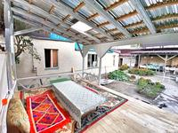 3-комнатный дом посуточно, 50 м², 2 сот.