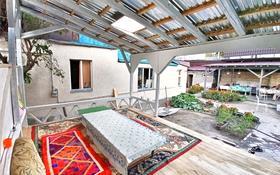 3-комнатный дом посуточно, 50 м², 2 сот., мкр Орбита-1, Декарта 34 за 20 000 〒 в Алматы, Бостандыкский р-н