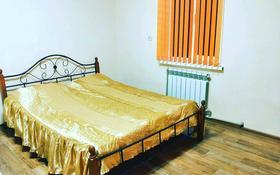 3-комнатный дом посуточно, 50 м², 2 сот., мкр Орбита-1, Декарта 34 за 10 000 〒 в Алматы, Бостандыкский р-н