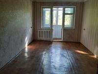2-комнатная квартира, 45 м², 2/5 этаж, 2 микрорайон 9 за 10.3 млн 〒 в Таразе