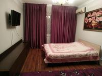 1-комнатная квартира, 42 м², 2/5 этаж посуточно