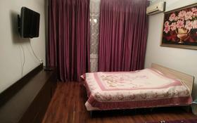 1-комнатная квартира, 42 м², 2/5 этаж посуточно, мкр Аксай-4, Аксай 4 43 — Домостроительная за 9 000 〒 в Алматы, Ауэзовский р-н