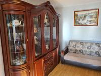 2-комнатная квартира, 44.8 м², 3/5 этаж, ул. Пушкина за 15 млн 〒