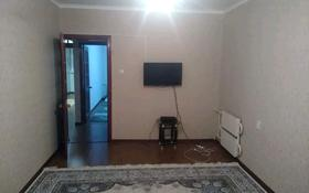 2-комнатная квартира, 56 м², 5/5 этаж, 15-й мкр 39 за 10.5 млн 〒 в Актау, 15-й мкр