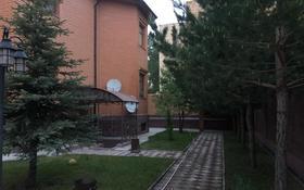 9-комнатный дом, 450 м², 11 сот., Ермеков көшесі 96/1 за 200 млн 〒 в Караганде, Казыбек би р-н