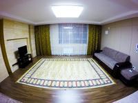 4-комнатная квартира, 130 м², 14/38 этаж помесячно