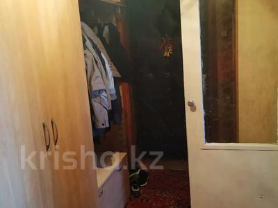 2-комнатная квартира, 50.5 м², 3/3 этаж, 40 лет Октября за 6 млн 〒 в Затобольске — фото 6