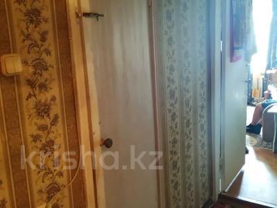 2-комнатная квартира, 50.5 м², 3/3 этаж, 40 лет Октября за 6 млн 〒 в Затобольске — фото 7