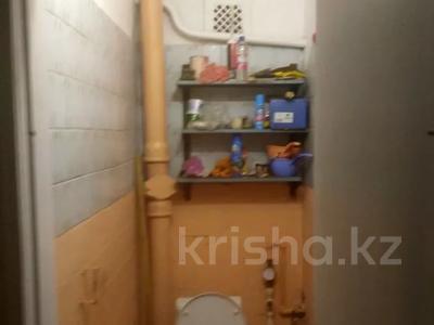 2-комнатная квартира, 50.5 м², 3/3 этаж, 40 лет Октября за 6 млн 〒 в Затобольске — фото 2