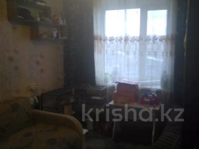 2-комнатная квартира, 50.5 м², 3/3 этаж, 40 лет Октября за 6 млн 〒 в Затобольске — фото 4
