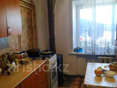 2-комнатная квартира, 50.5 м², 3/3 этаж, 40 лет Октября за 6 млн 〒 в Затобольске