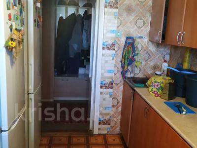 2-комнатная квартира, 50.5 м², 3/3 этаж, 40 лет Октября за 6 млн 〒 в Затобольске — фото 5