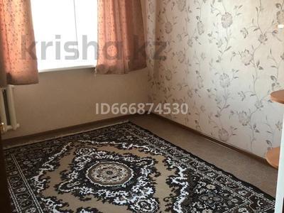 3-комнатная квартира, 58.7 м², 1/2 этаж, мкр Лесхоз 55 за 16 млн 〒 в Атырау, мкр Лесхоз