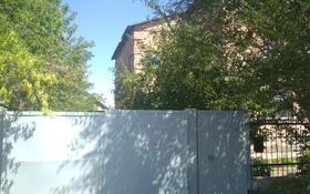 6-комнатный дом, 184.1 м², 9 сот., Железнодорожная 30А за 35 млн 〒 в Караганде, Октябрьский р-н